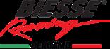 Biesse Racing Bergamo